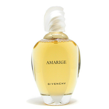 Givenchy Amirage TESTER EDT W 100ml
