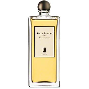 Serge Lutens Datura Noir EDP W 50ml