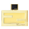 Fendi Fan Di Fendi TESTER EDP W 75ml
