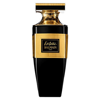 Balmain Extatic Intense Gold TESTER EDP W 90ml