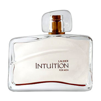 Estee Lauder Intuition For Men TESTER EDT M 100ml