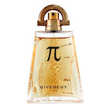 Givenchy Pi EDT M 100ml