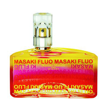 Masaki Matshushima Fluo EDP W 80ml
