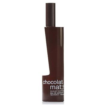 Masaki Matsushima Chocolat EDP W 40ml