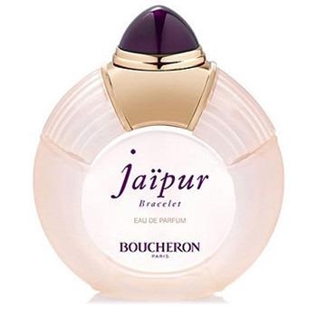 Boucheron Jaipur Bracelet TESTER EDP W 100ml