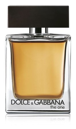 Dolce & Gabbana The One for Men TESTER EDT M 100ml