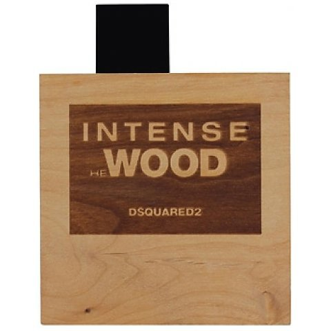 Dsquared2 He Wood EDT M 100ml