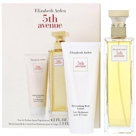 Elizabeth Arden 5th Avenue TESTER EDP W 100