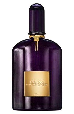 Tom Ford Velvet Orchid TESTER EDP W 50ml