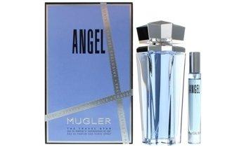 Thierry Mugler Angel