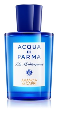 Acqua Di Parma BM ARANCIA DI CAPRI EDT 75 ml