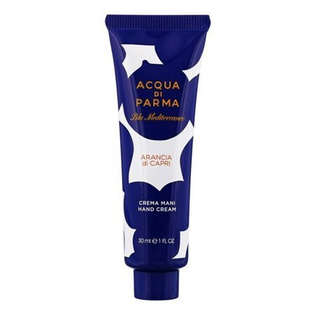 Acqua Di Parma BM ARANCIA DI CAPRI krem do rąk 30 ml