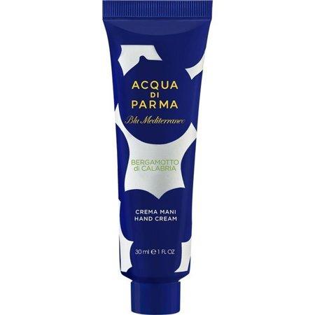 Acqua Di Parma BM BERGAMOTTO DI CALABRIA krem do rąk 30 ml