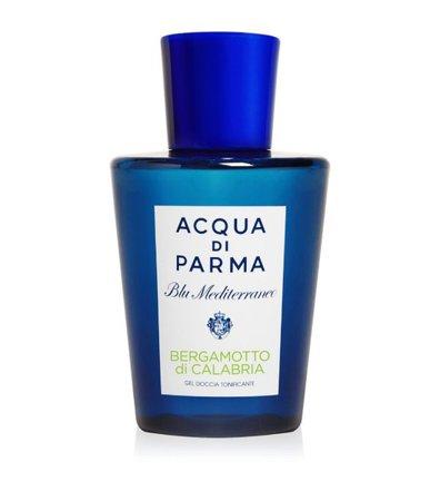 Acqua Di Parma BM BERGAMOTTO DI CALABRIA żel 200ml