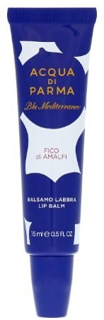 Acqua Di Parma BM FICO DI AMALFI balsam do ust 15 ml