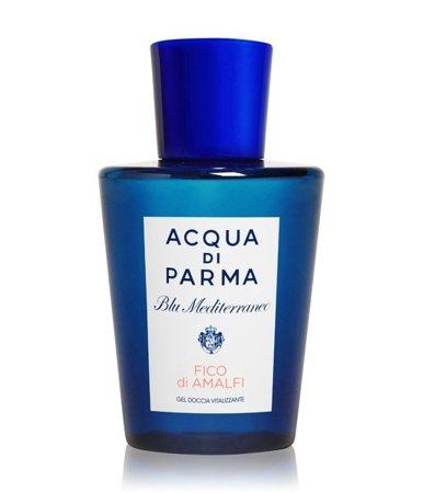 Acqua Di Parma BM FICO DI AMALFI żel 200 ml