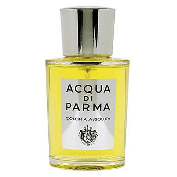 Acqua Di Parma COLONIA ASSOLUTA woda kolońska EDC 100 ml