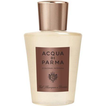 Acqua Di Parma COLONIA INTENSA żel pod prysznic / shower gel 200 ml