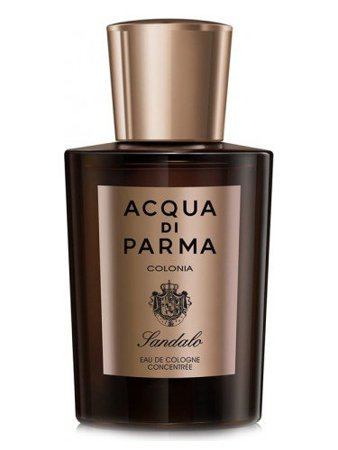 Acqua Di Parma COLONIA SANDALO EDCC 180 ml
