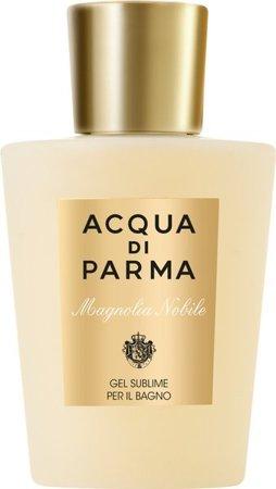 Acqua Di Parma MAGNOLIA NOBILE żel pod prysznic / shower gel 200 ml