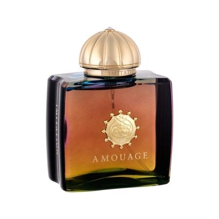 Amouage IMITATION WOMAN woda perfumowana 50 ml