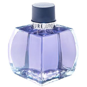 Azzaro Pure Lavender TESTER EDT M 125ml