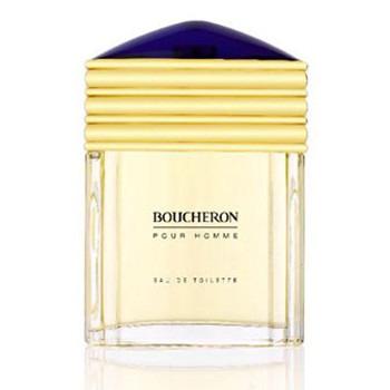 Boucheron Pour Homme woda perfumowana 15ml