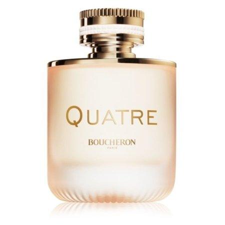 Boucheron QUATRE  woda perfumowana 30 ml