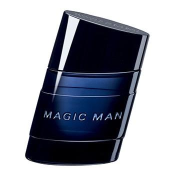 Bruno Banani Magic TESTER EDT M 50ml