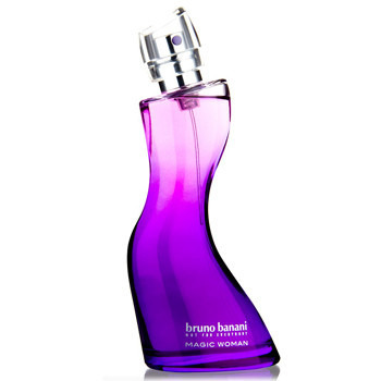 Bruno Banani Magic Women TESTER EDT W 50ml