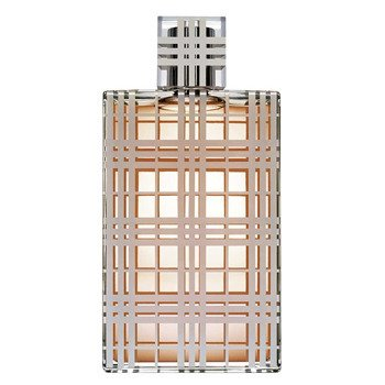 Burberry Brit Women EDT W 100ml
