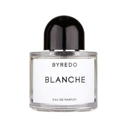 Byredo BLANCHE woda perfumowana EDP 100 ml