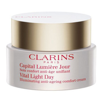 Clarins Vital Light Day 50ml