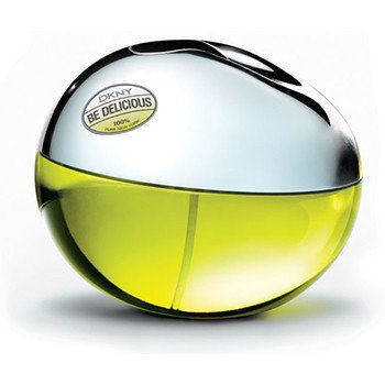 DKNY Be Delicious TESTER EDT W 50ml