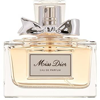 Dior MISS DIOR 2016 woda perfumowana 50 ml
