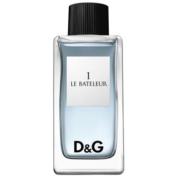 Dolce Gabbana LE BATELEUR 1 woda toaletowa 100 ml