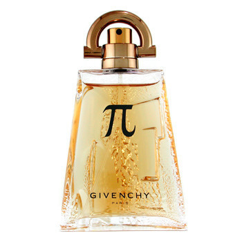 Givenchy Pi EDT M 50ml