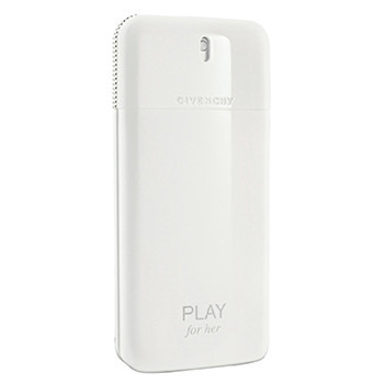 Givenchy Play For Her Arty Color EDP W 50ml