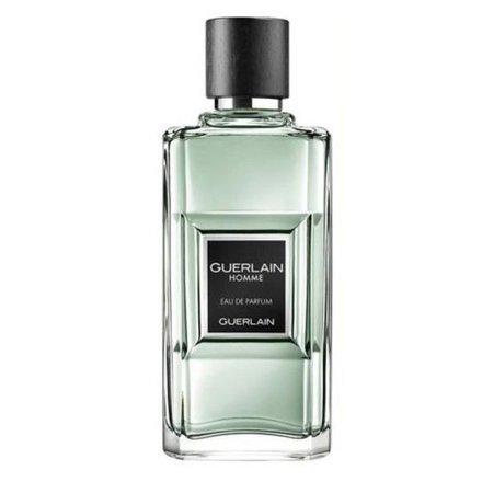 Guerlain HOMME woda perfumowana 50 ml