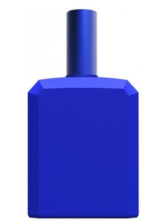 Histoires De Parfums BLUE BOTTLE 1.1 EDP 120 ml