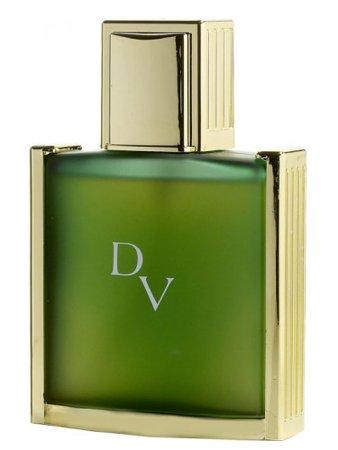 Houbigant DUC DE VERVINS L'EXTREME EDP 120 ml