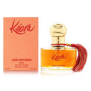 Jean Couturier Keora EDT 100ml