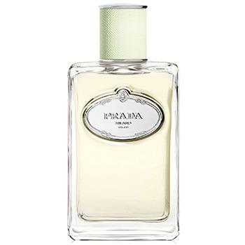 Prada LES INFUSIONS DE IRIS woda perfumowana 100 ml
