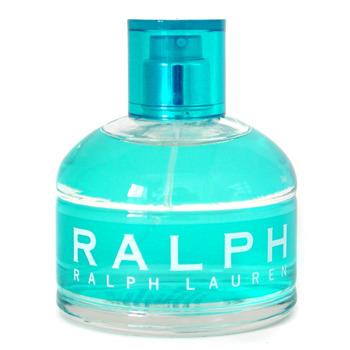 Ralph Lauren RALPH woda toaletowa 100 ml