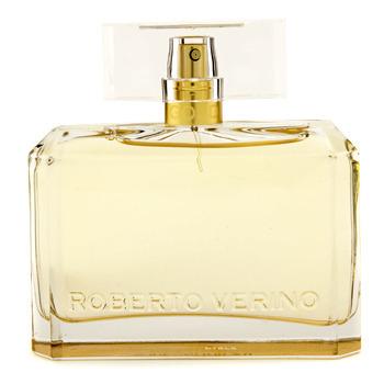 Roberto Verino Gold TESTER EDP W 90ml