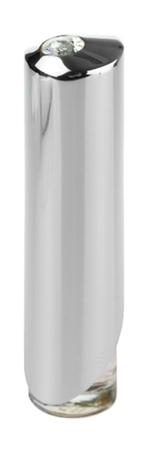Swarovski AURA woda perfumowana dla kobiet 75 ml
