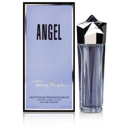 Thierry Mugler ANGEL woda perfumowana EDP 100 ml STARE WYDANIE