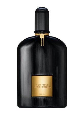 Tom Ford BLACK ORCHID woda perfumowana EDP 100 ml