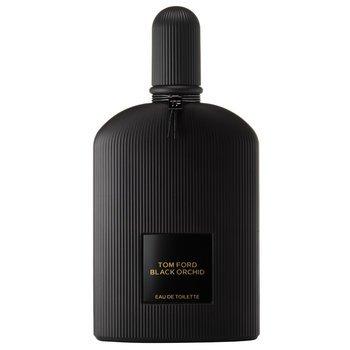 Tom Ford BLACK ORCHID woda toaletowa EDT 100 ml