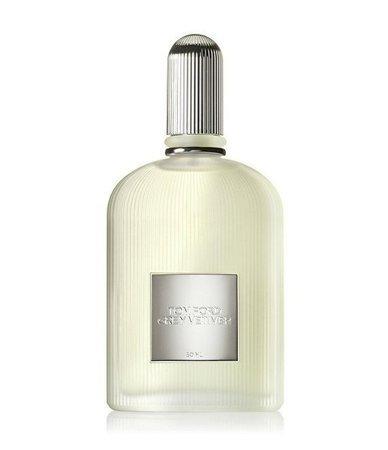 Tom Ford GREY VETIVER woda perfumowana EDP 50 ml